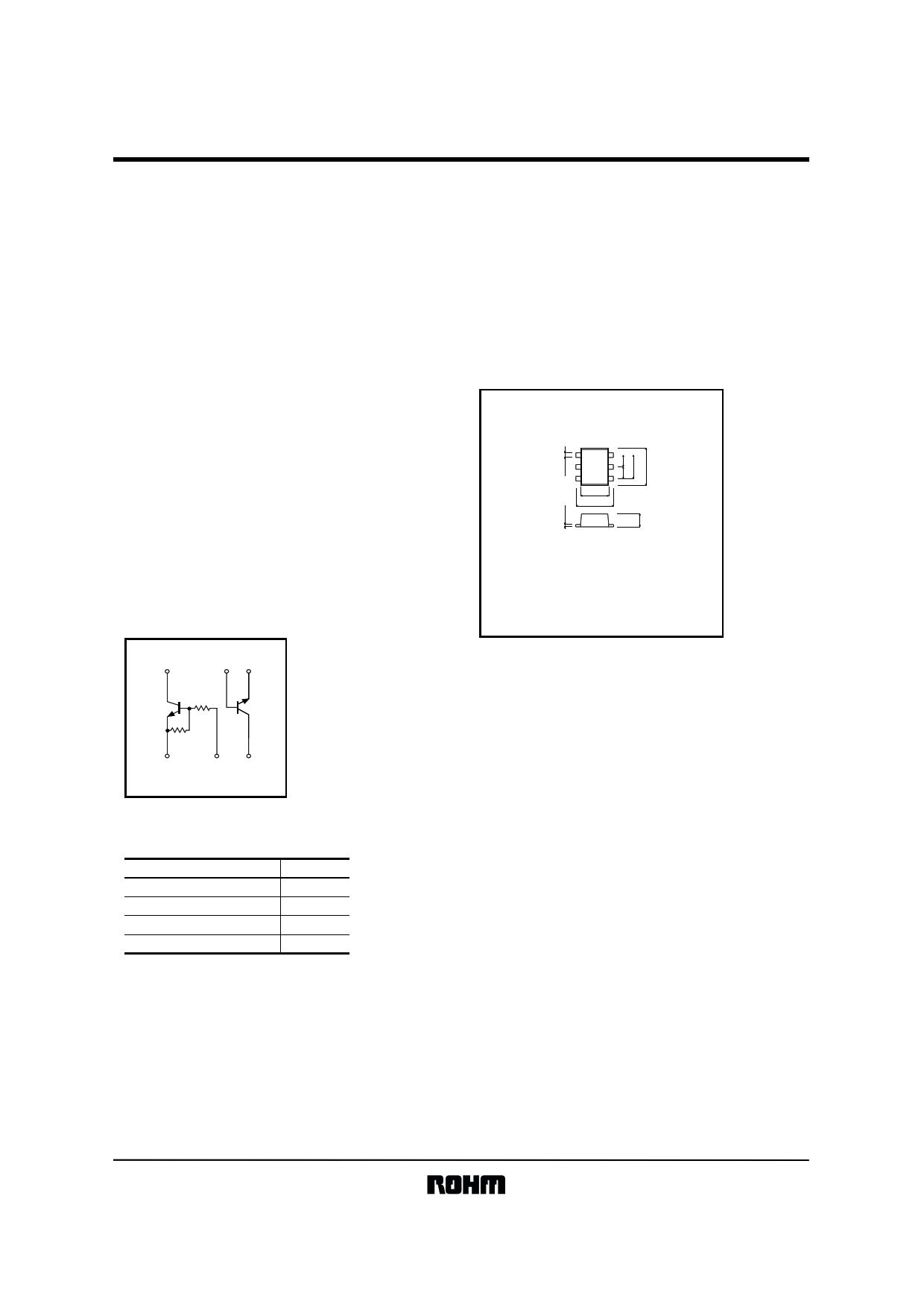 emf7 datasheet pdf   pinout