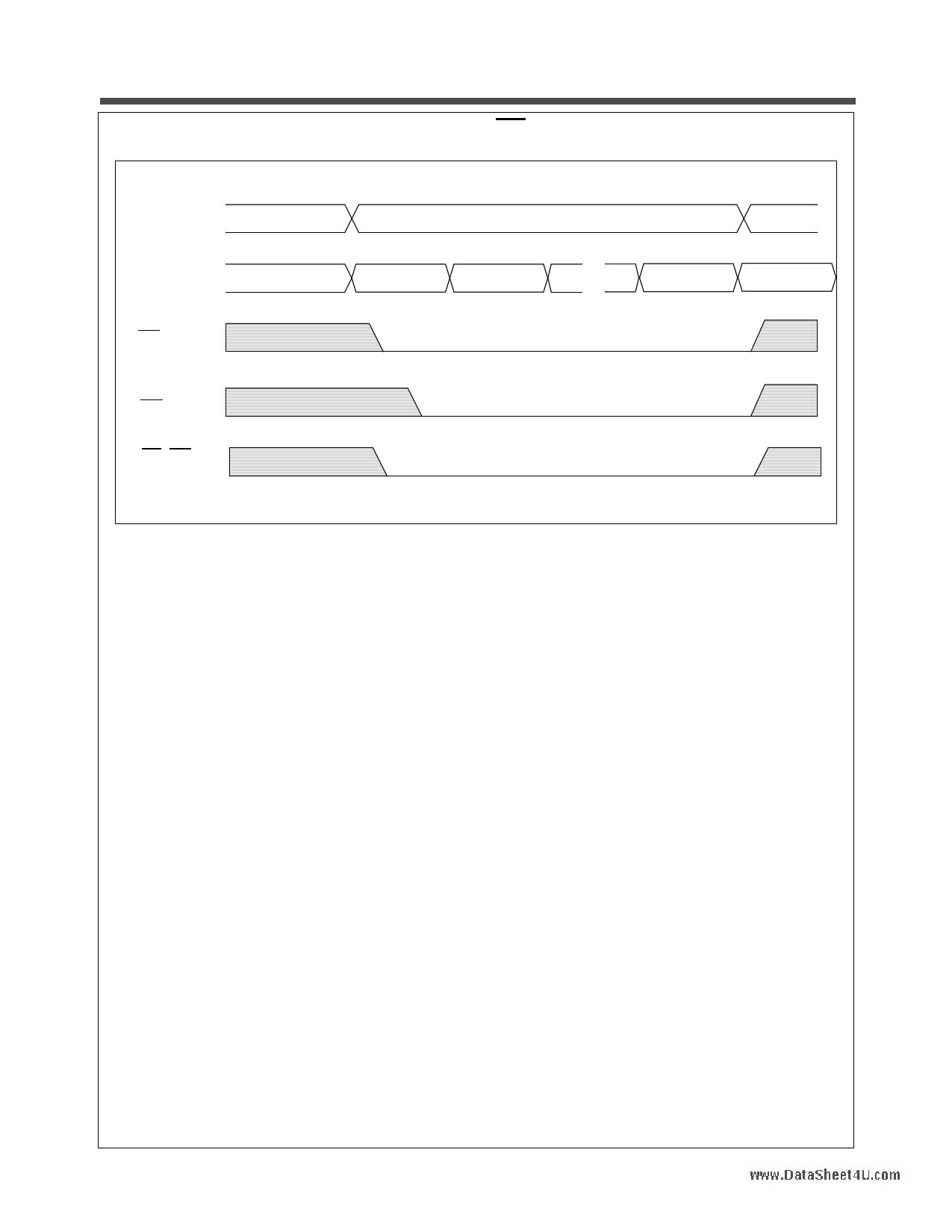 N02L163WN1A pdf, arduino
