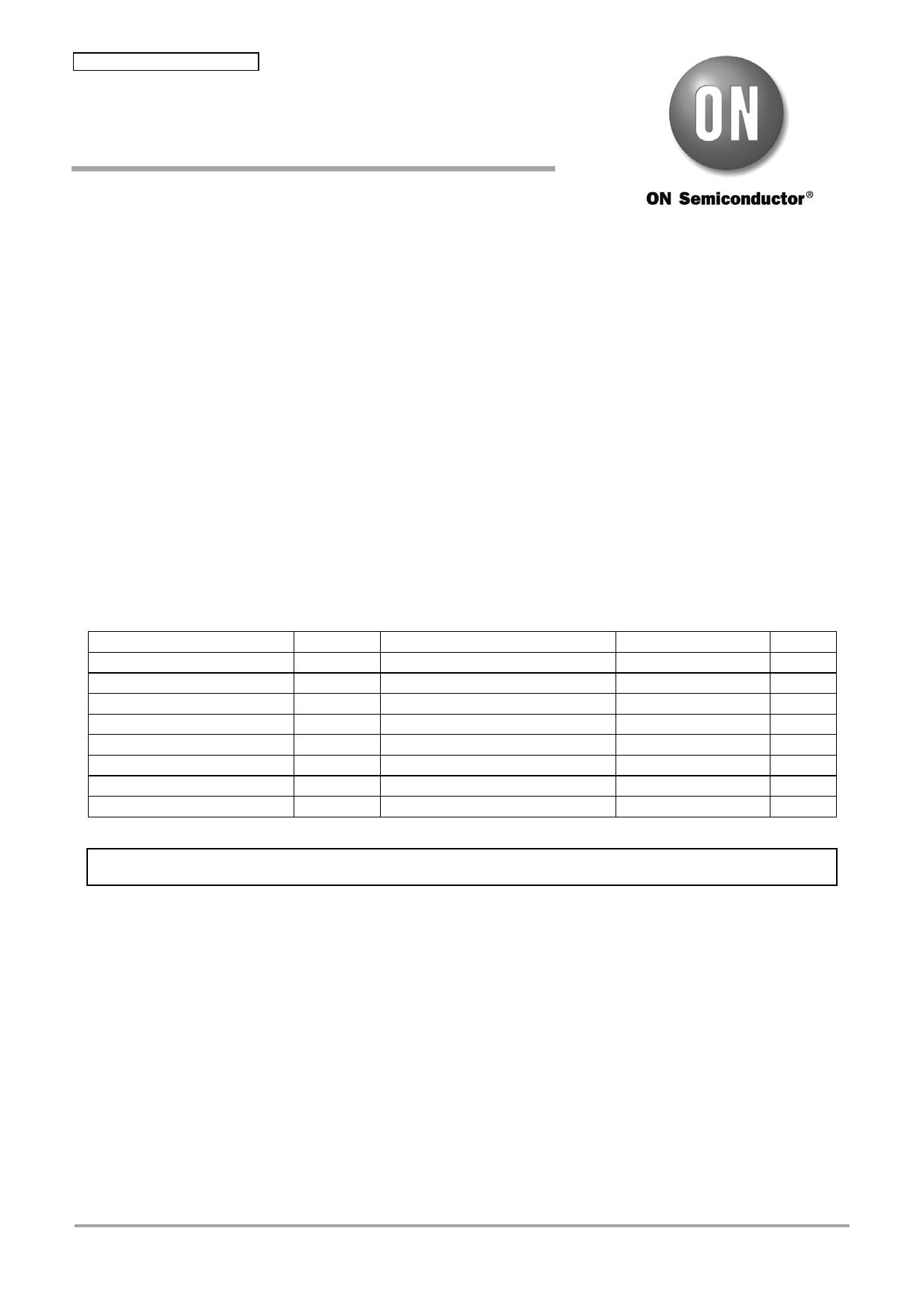 LV8712T Datasheet, LV8712T PDF,ピン配置, 機能