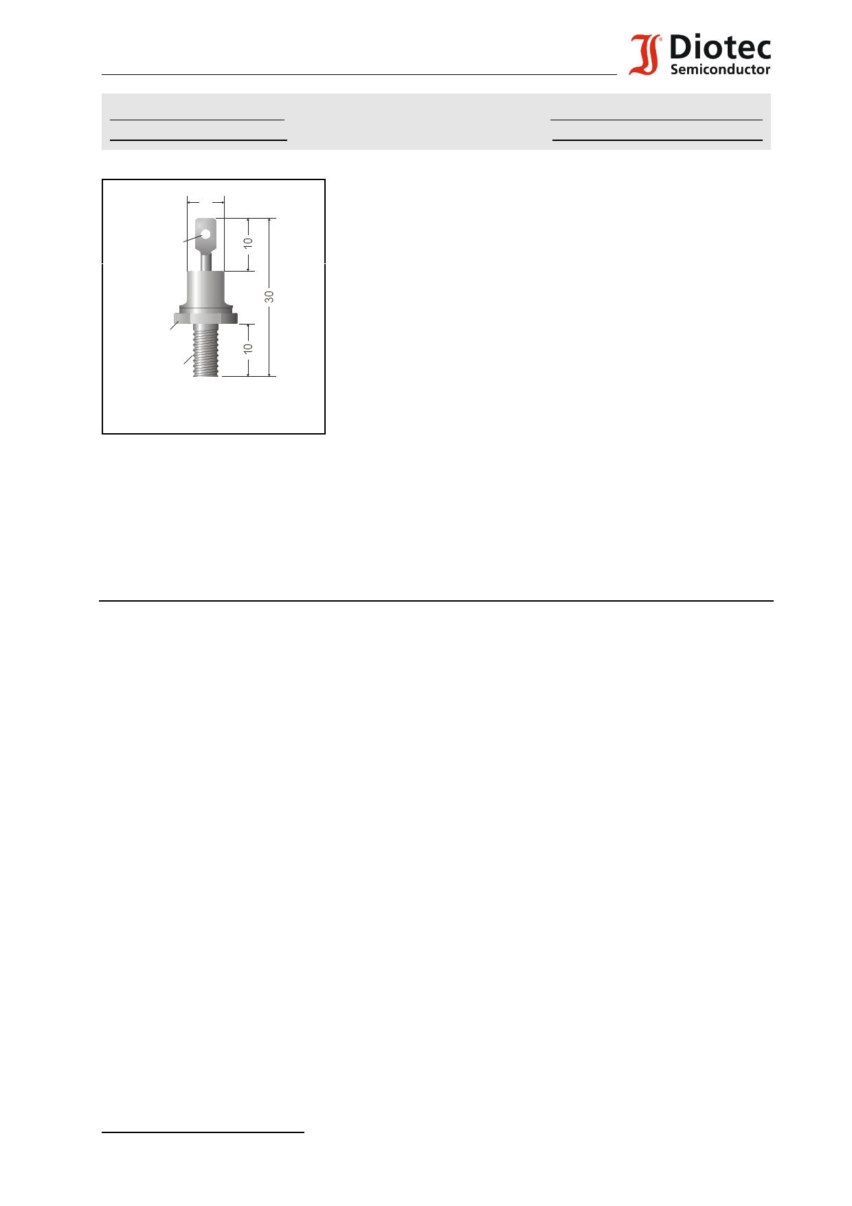 ZX13 datasheet