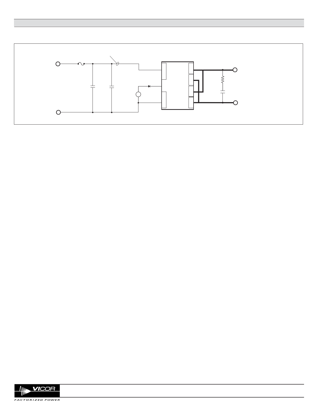 V048F160M015 arduino