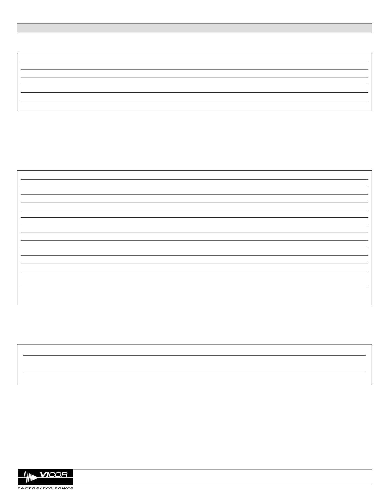 V048F160M015 pdf