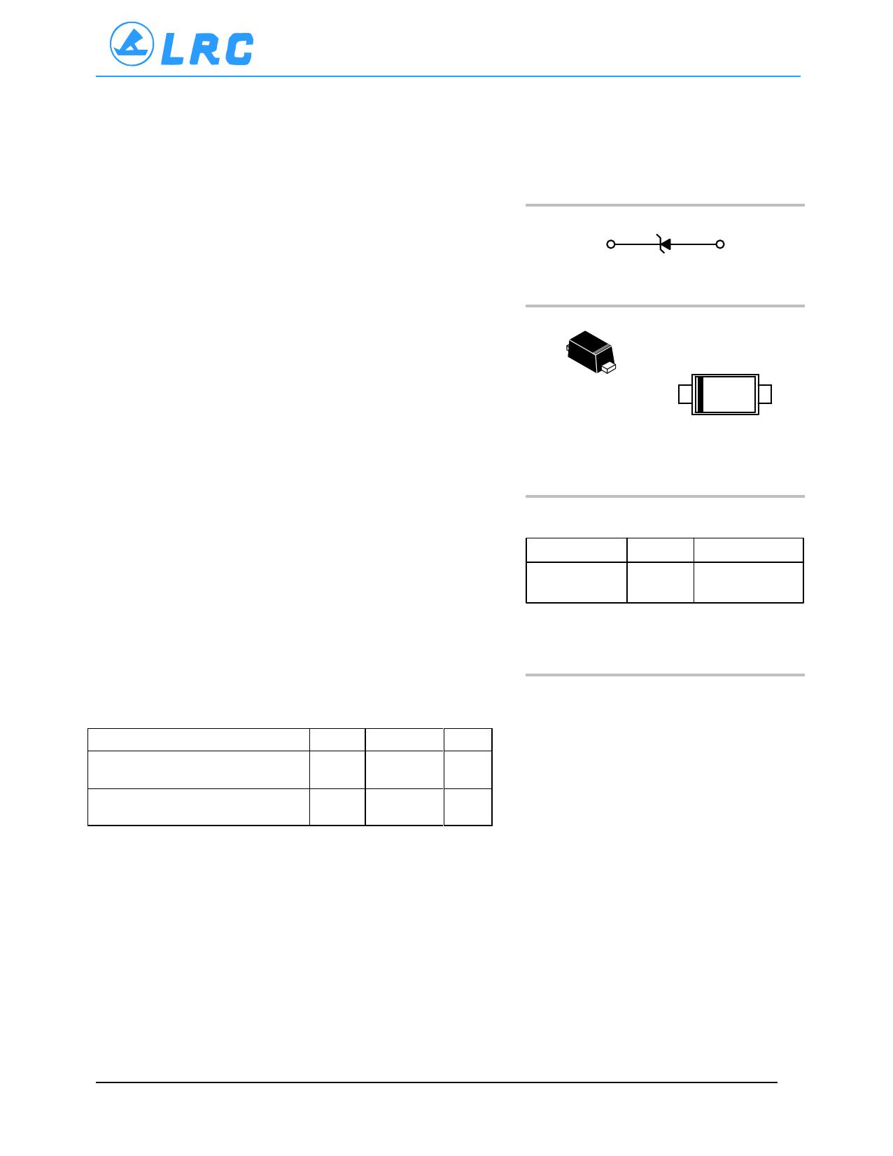 LNZ9F20VT5G datasheet, circuit