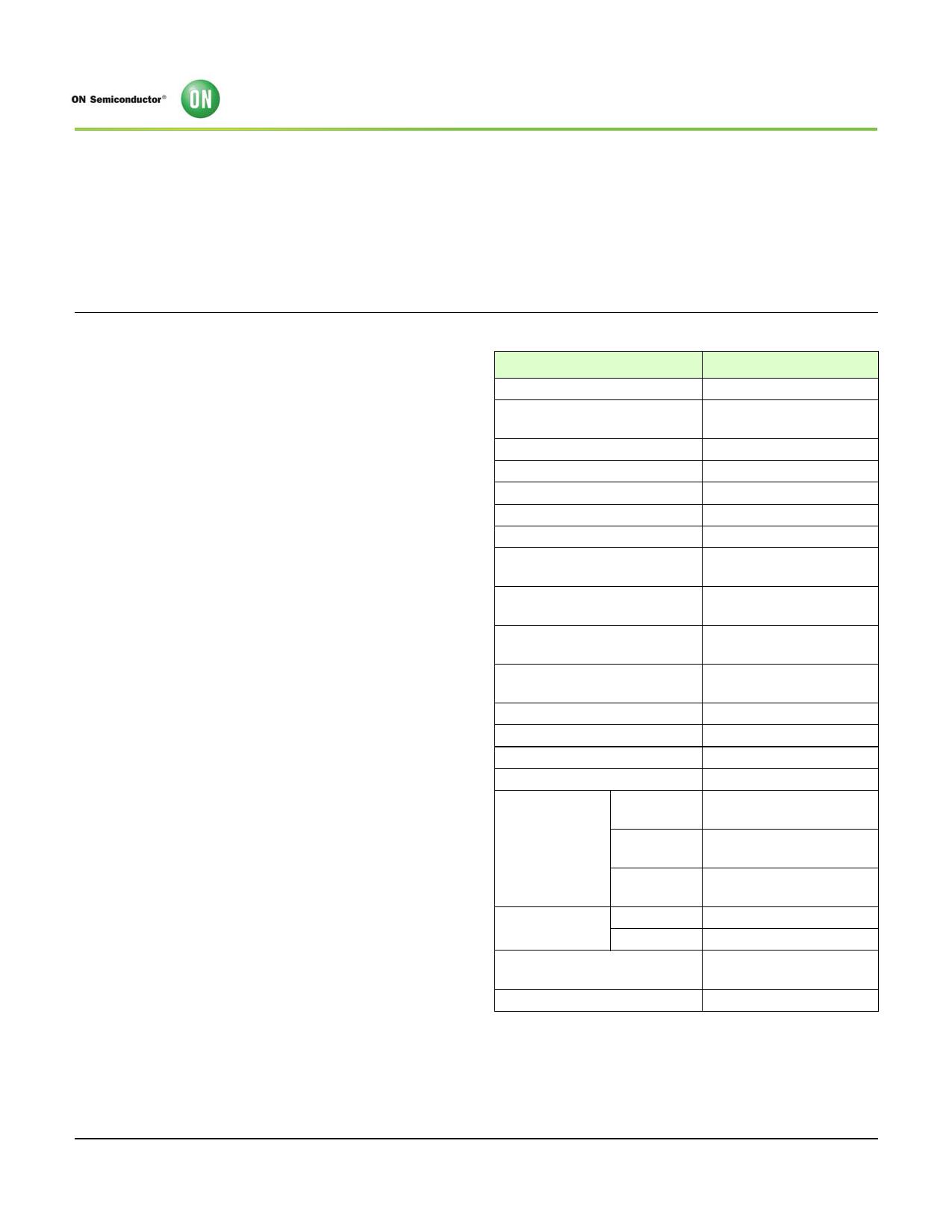 MT9V125 Datasheet, MT9V125 PDF,ピン配置, 機能