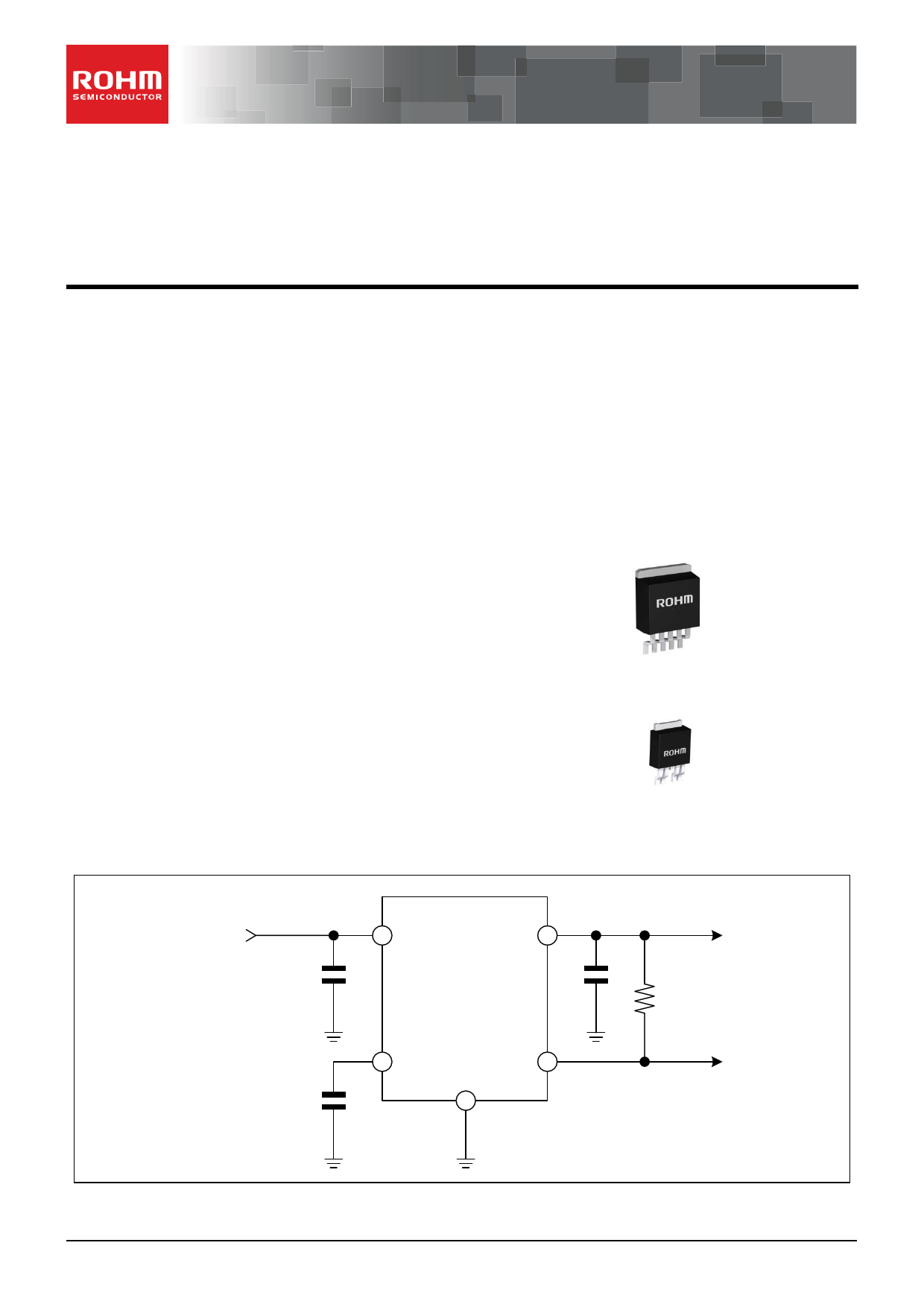 BD4275FPJ-C دیتاشیت PDF