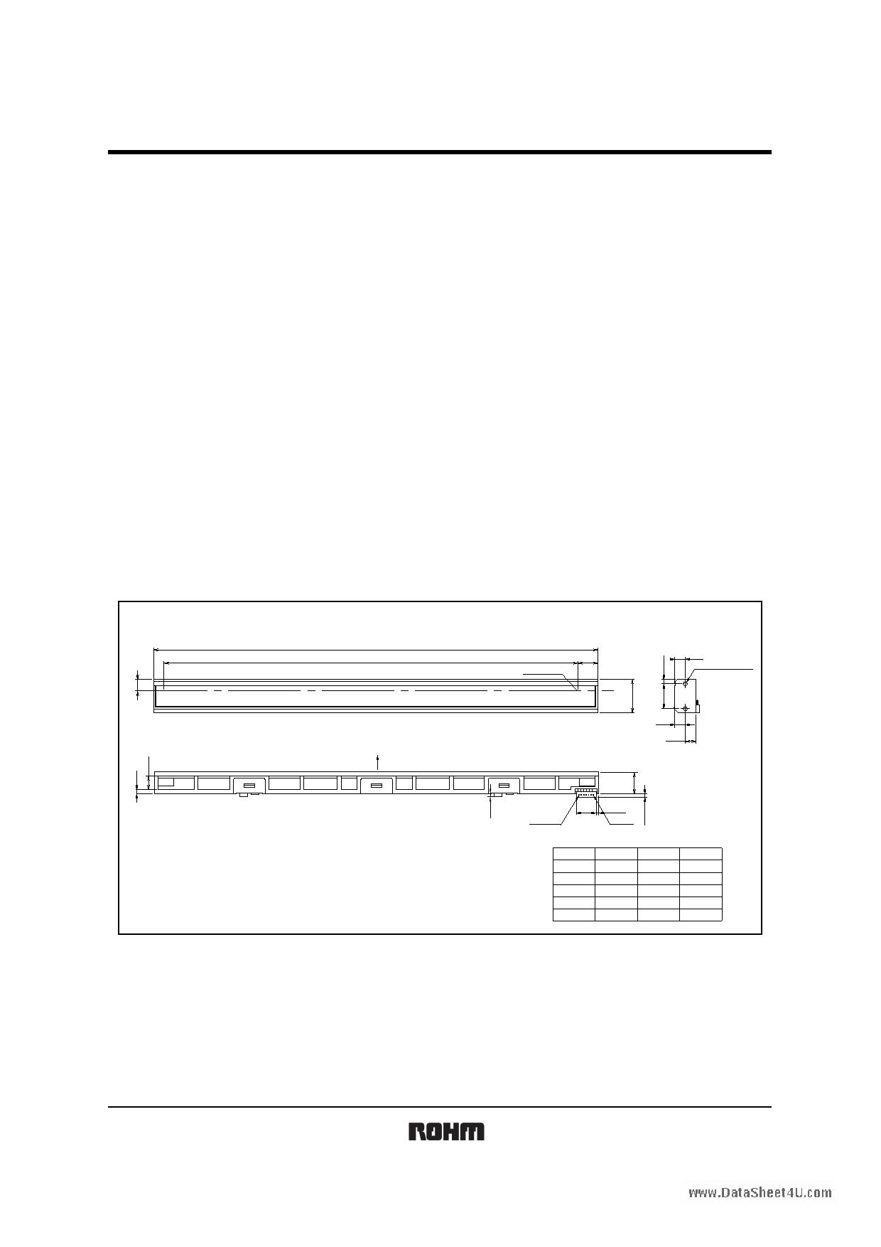 IA2008-MB90A دیتاشیت PDF