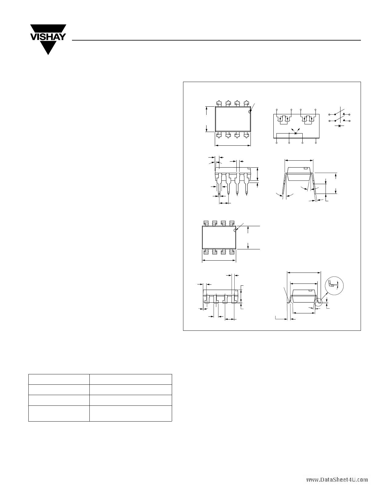 LH1514AB دیتاشیت PDF