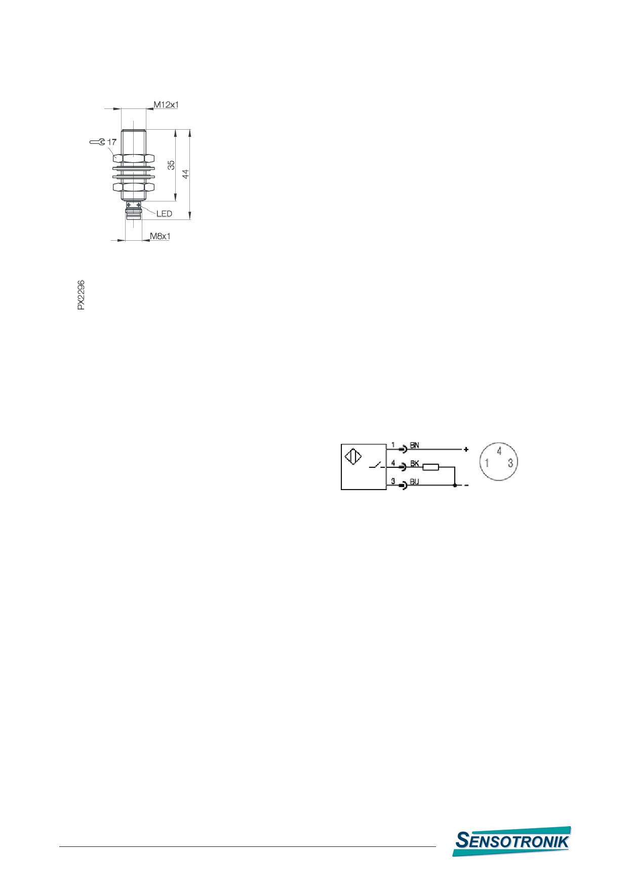 BES516-325-G-E5-C-S49 Даташит, Описание, Даташиты