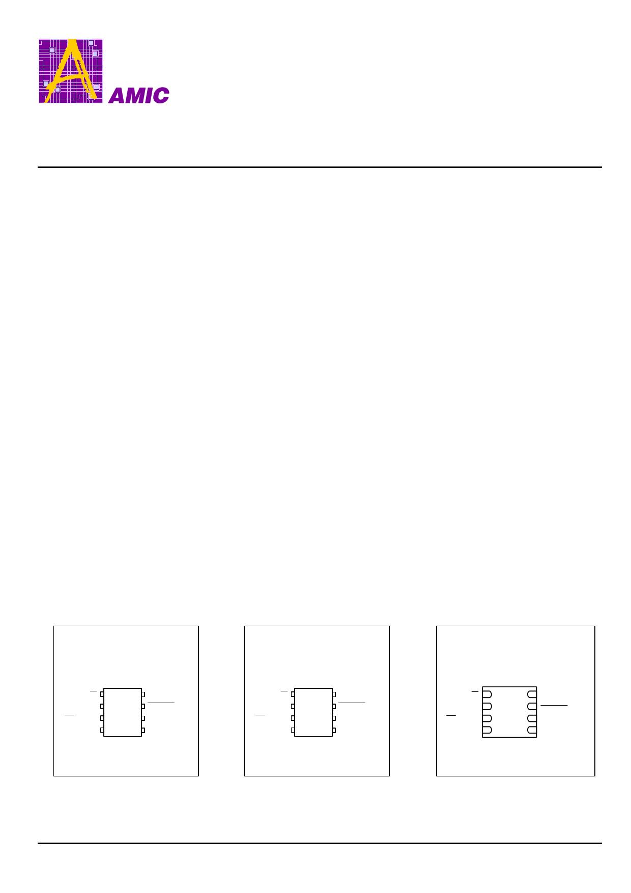 A25LQ32A pdf, schematic