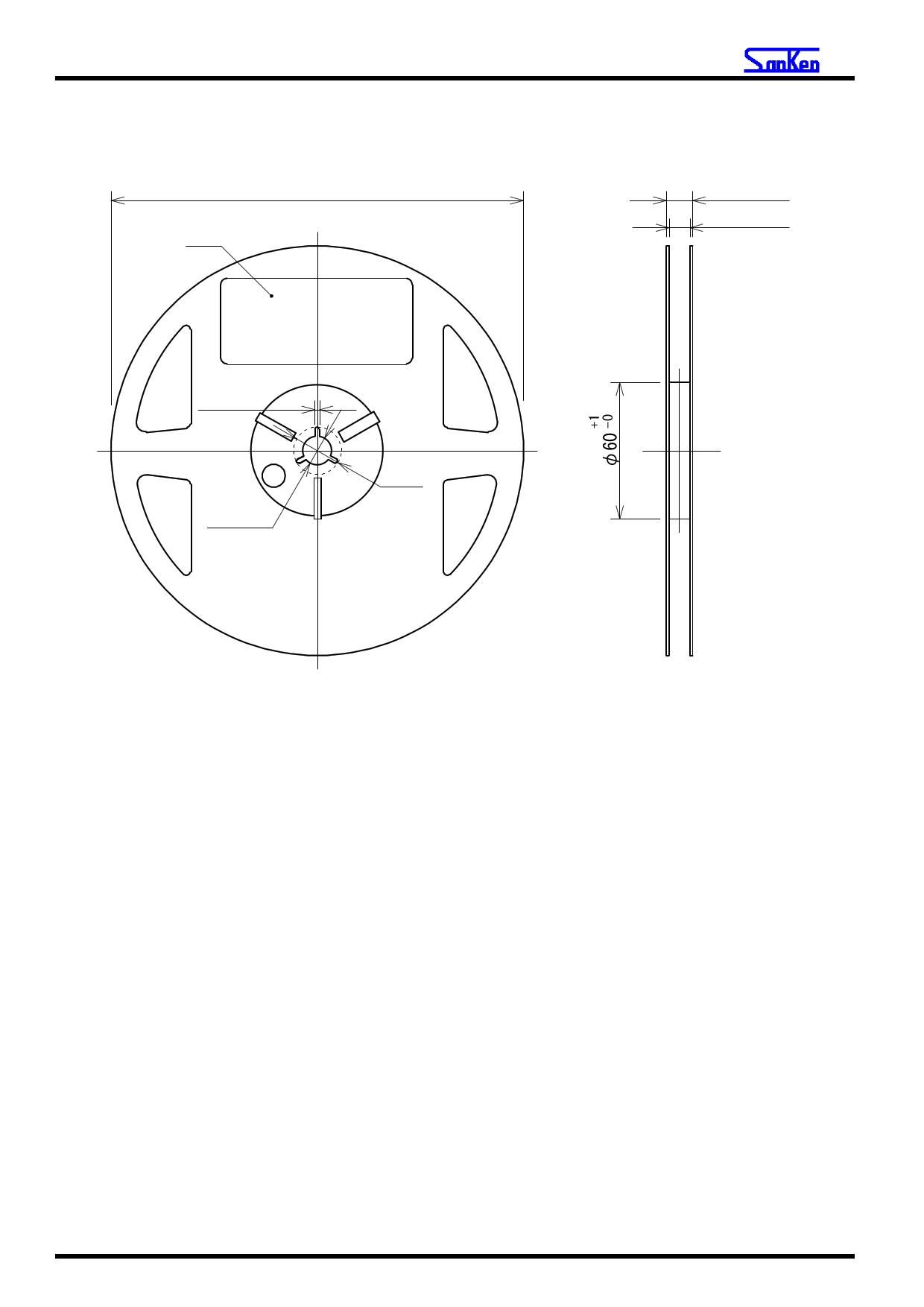 secu120ec-s datasheet pdf   pinout
