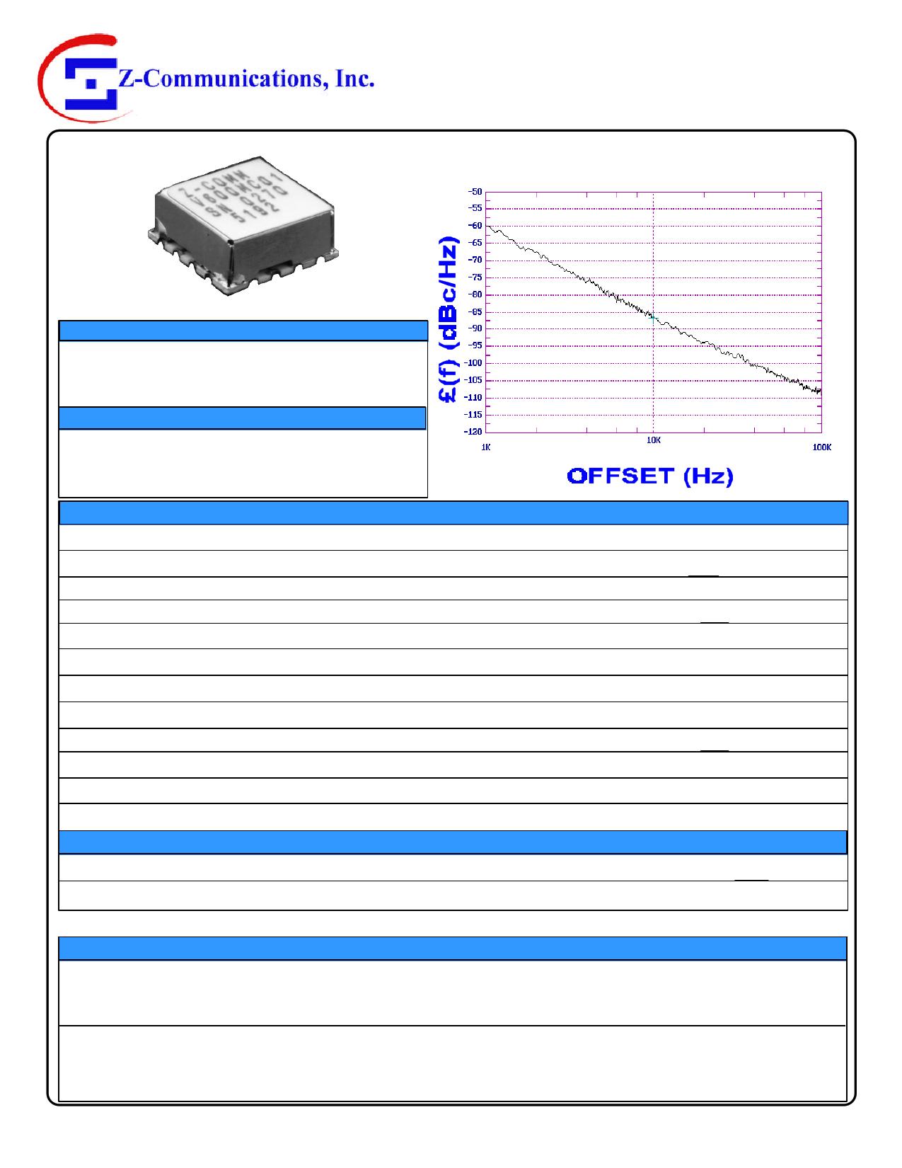 V940ME03 Datasheet, V940ME03 PDF,ピン配置, 機能
