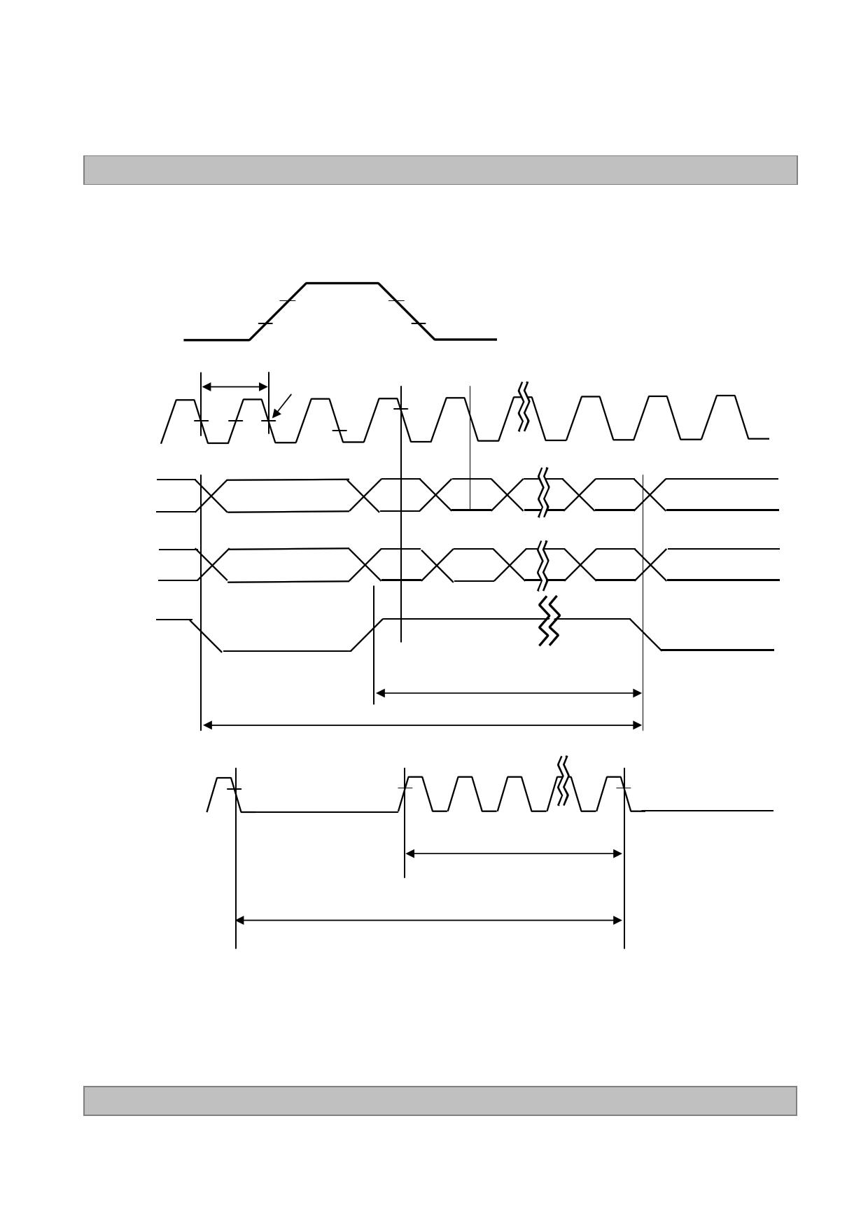 LC320EUN-SFM1 arduino
