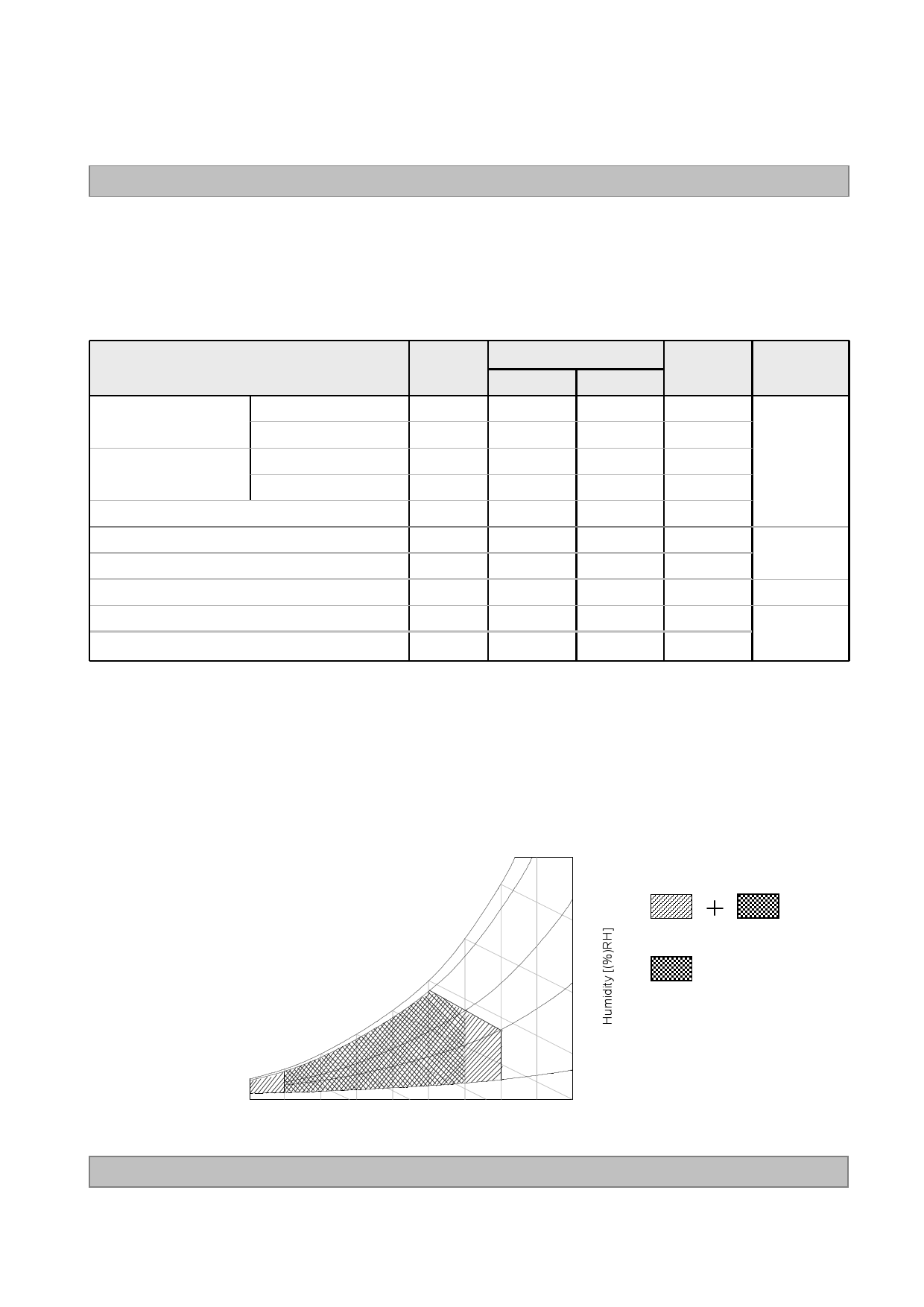 LC320EUN-SFM1 pdf
