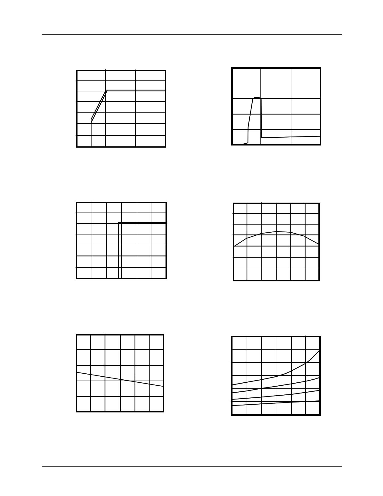 KA78R05 pdf, ピン配列