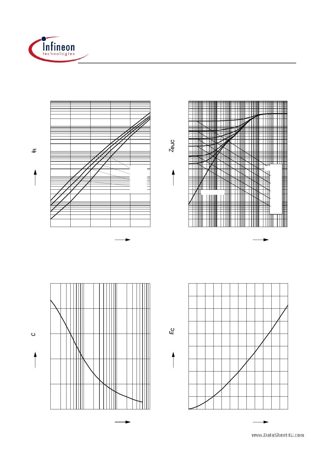 D04S60 pdf, arduino