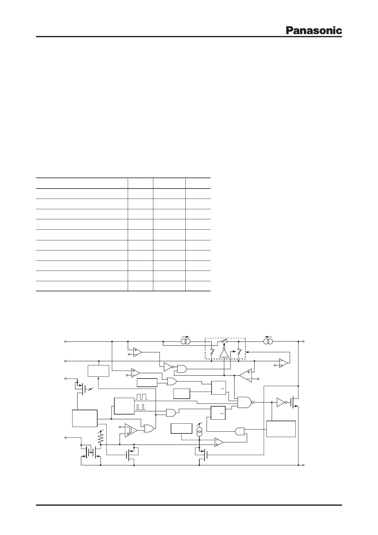 MIP2K20MS image