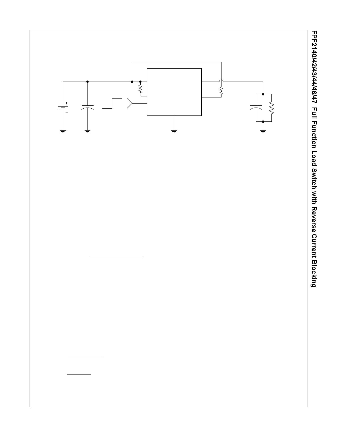 FPF2142 arduino