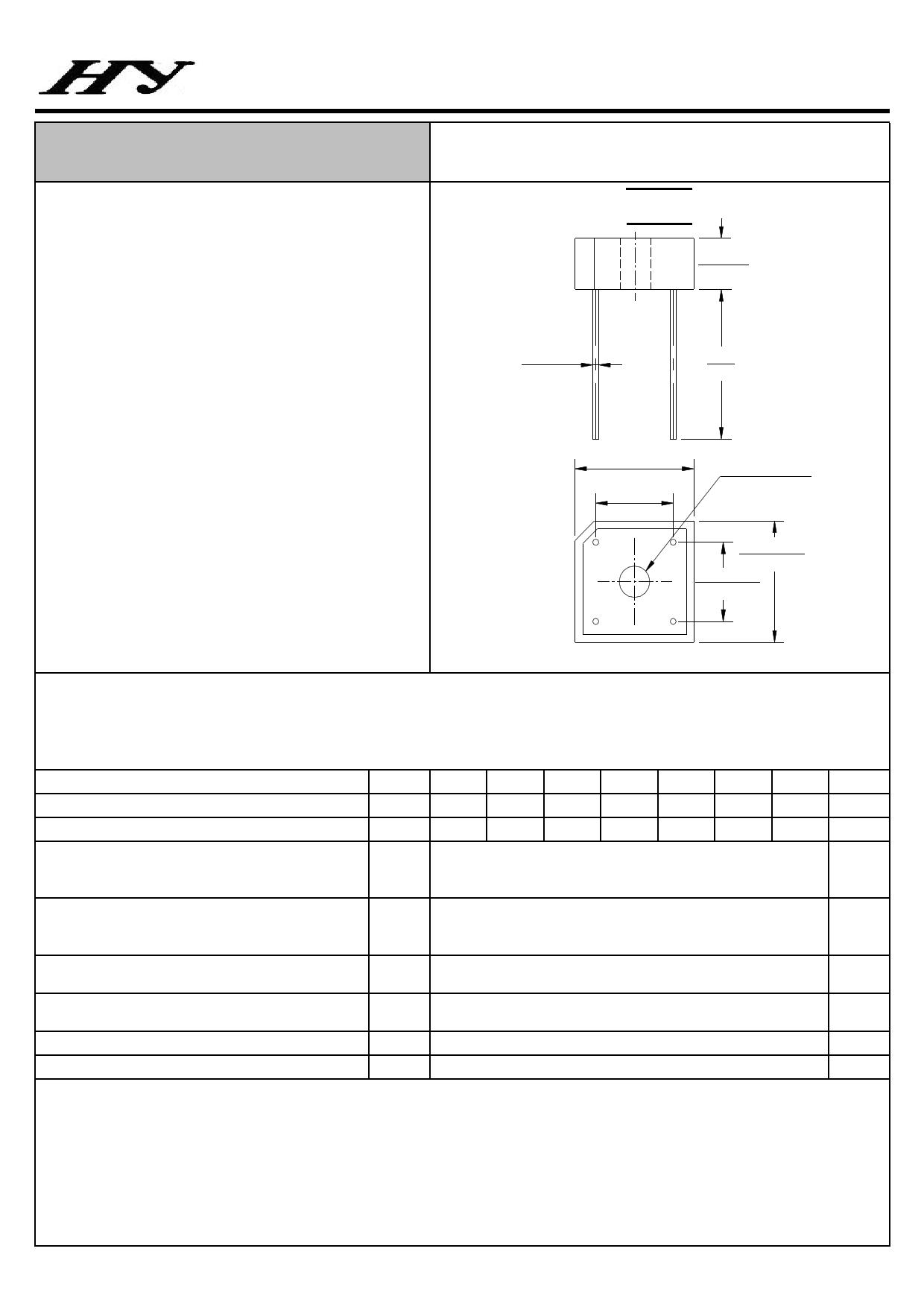 BR3005 Datasheet, BR3005 PDF,ピン配置, 機能