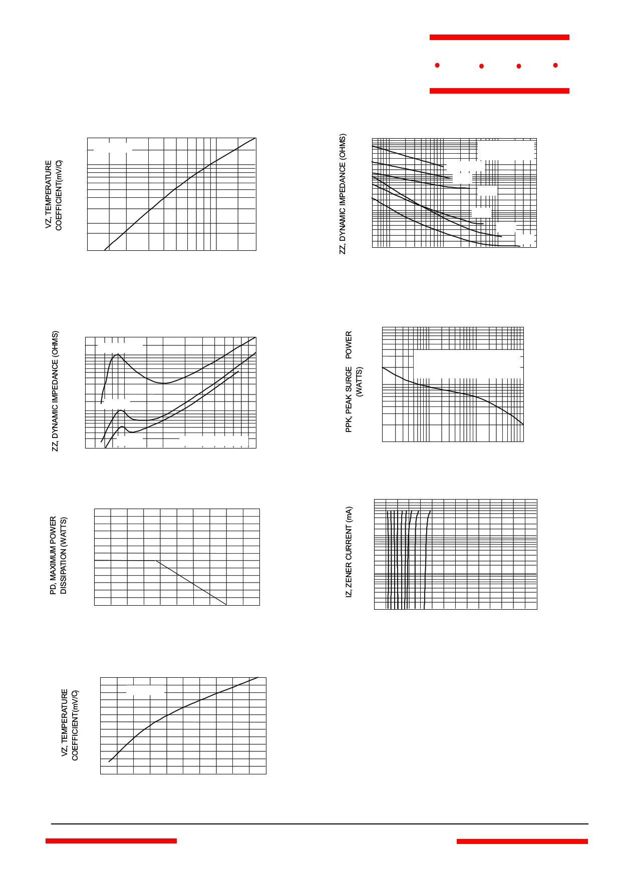 SMBJ5953B pdf, 電子部品, 半導体, ピン配列