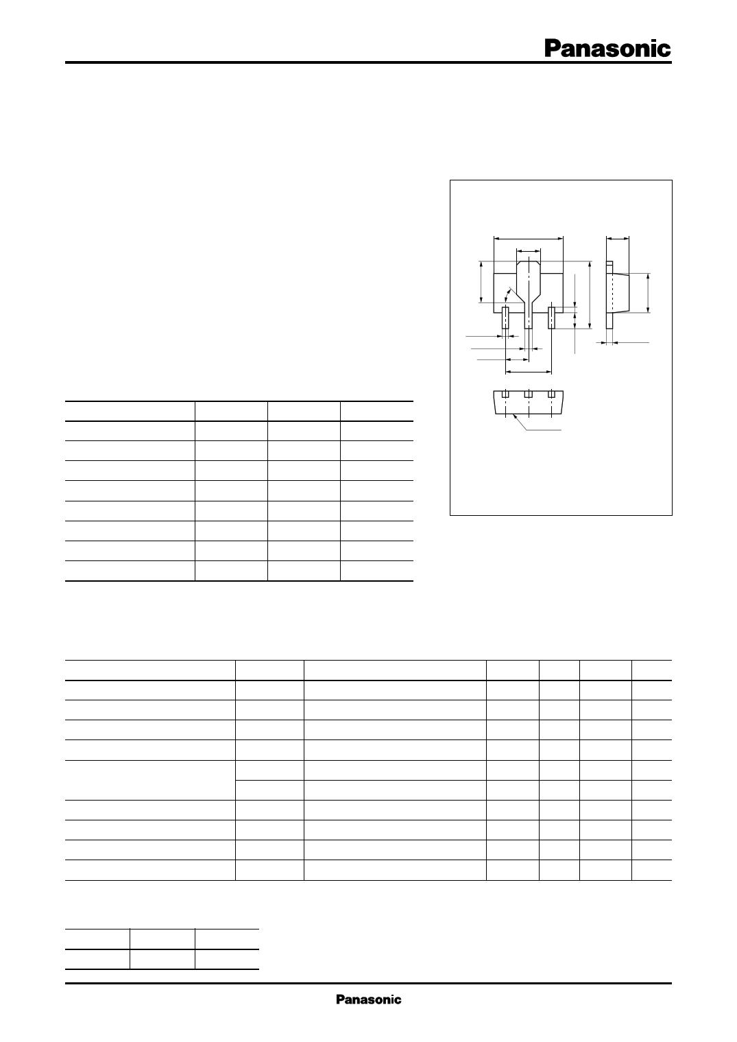 C5026 دیتاشیت PDF