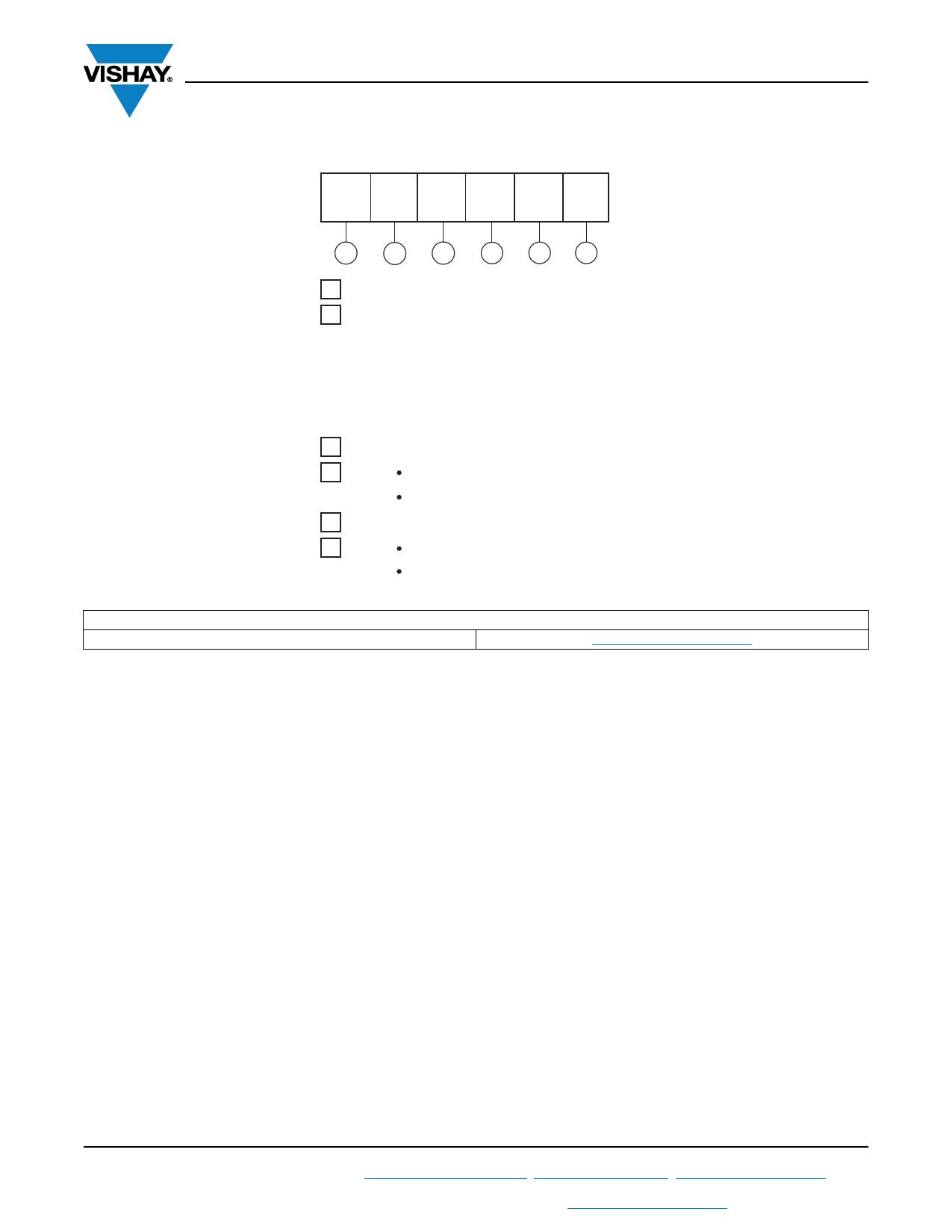 VS-72HFR100 電子部品, 半導体