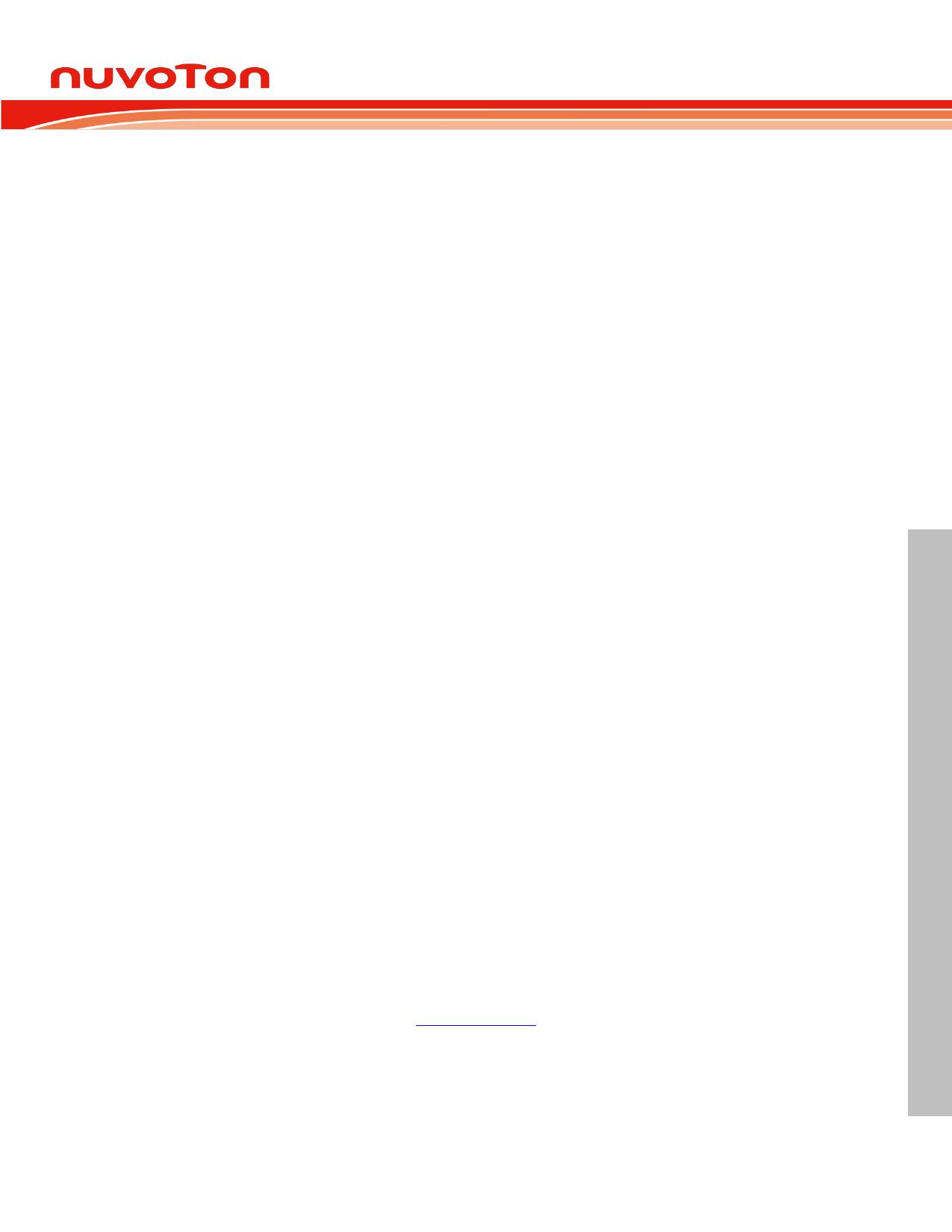 M0519VE3AE دیتاشیت PDF