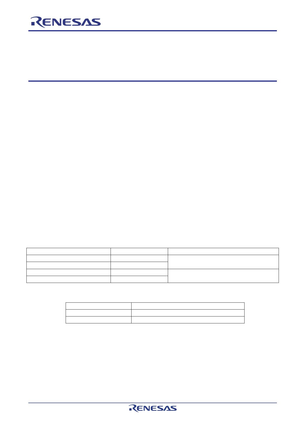 R1LV3216RSA-7S datasheet