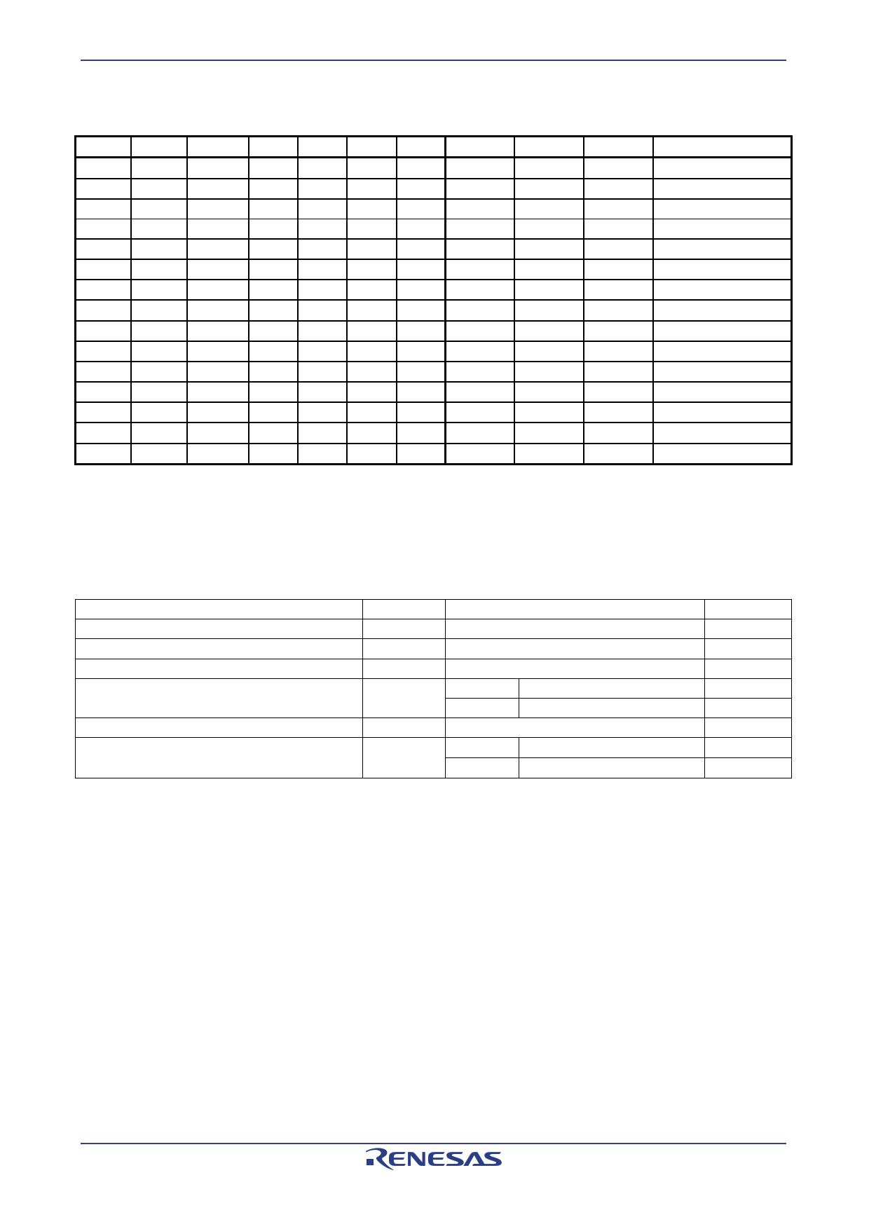 R1LV3216RSA-7S pdf