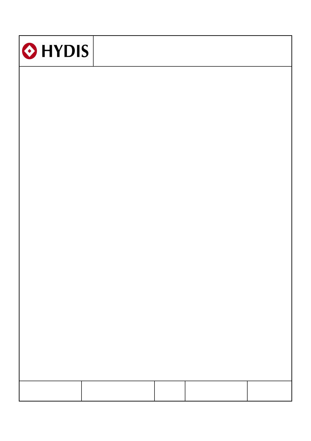 HV089WX1-100 Datasheet, HV089WX1-100 PDF,ピン配置, 機能