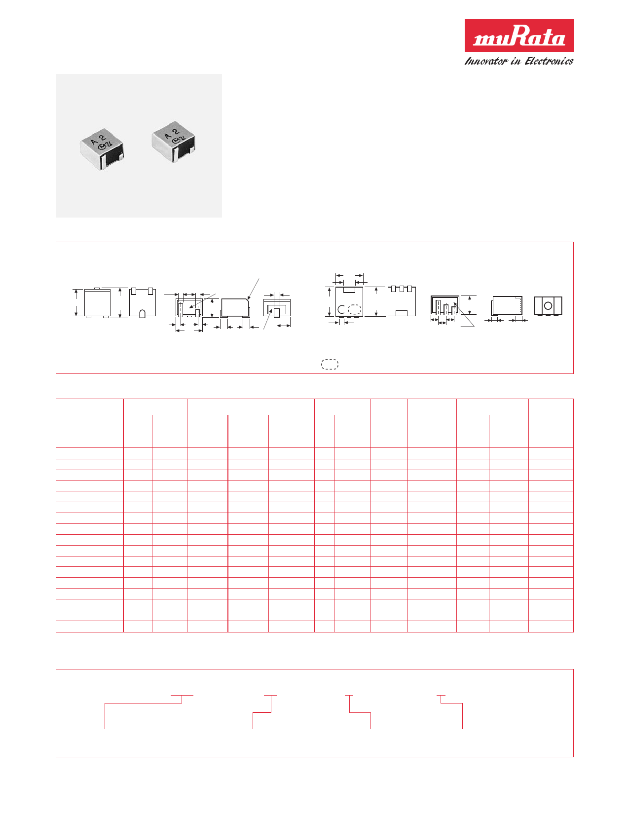 SFGCG455EX-TC datasheet