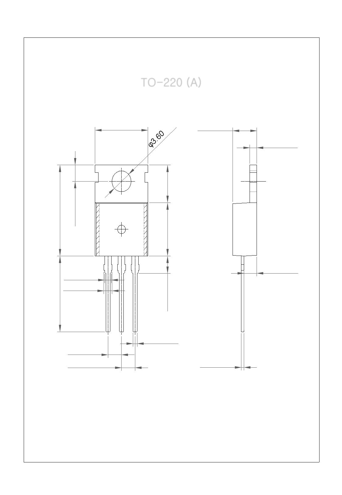 TIP100 pdf, 반도체, 판매, 대치품