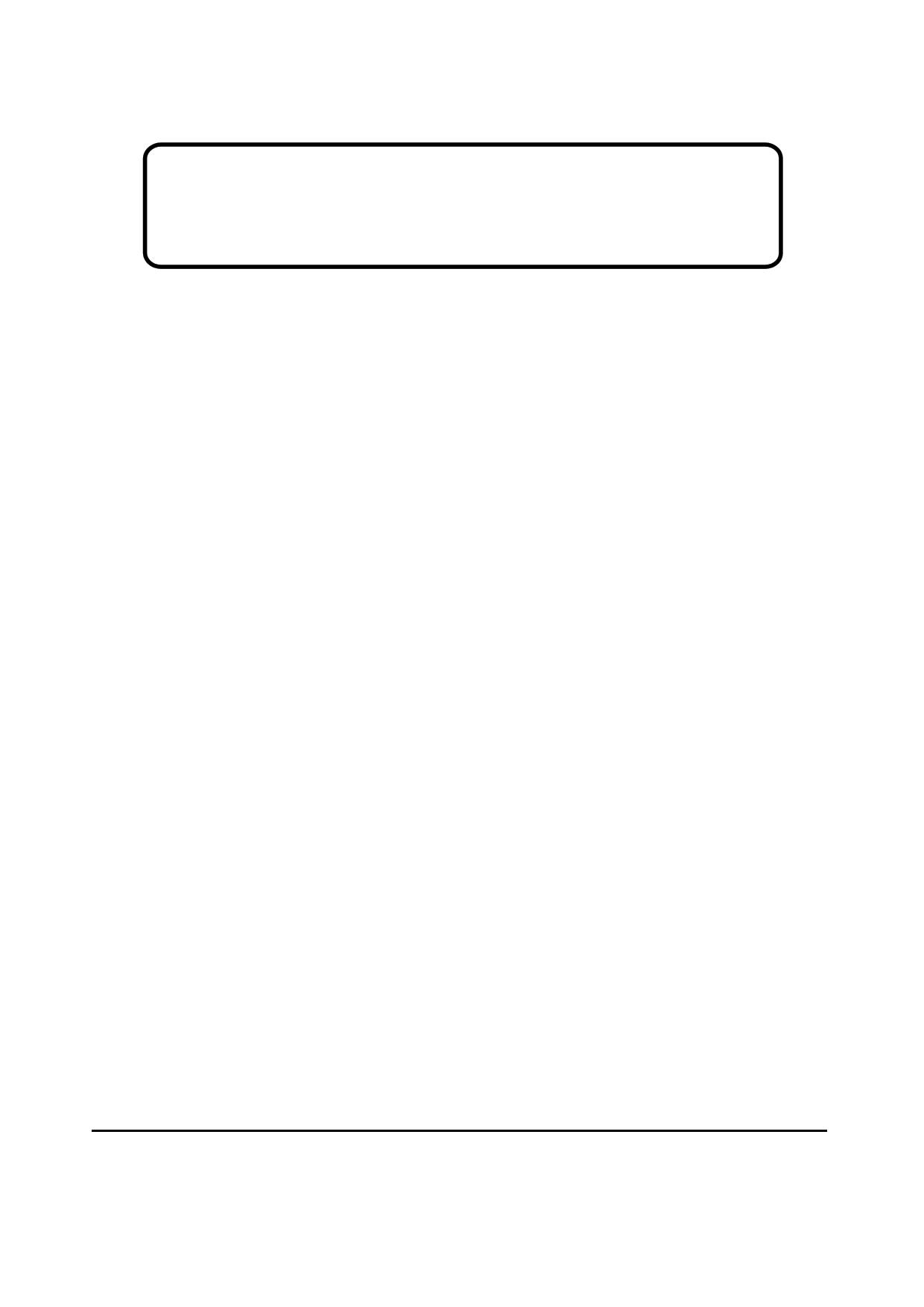 VE710b دیتاشیت PDF