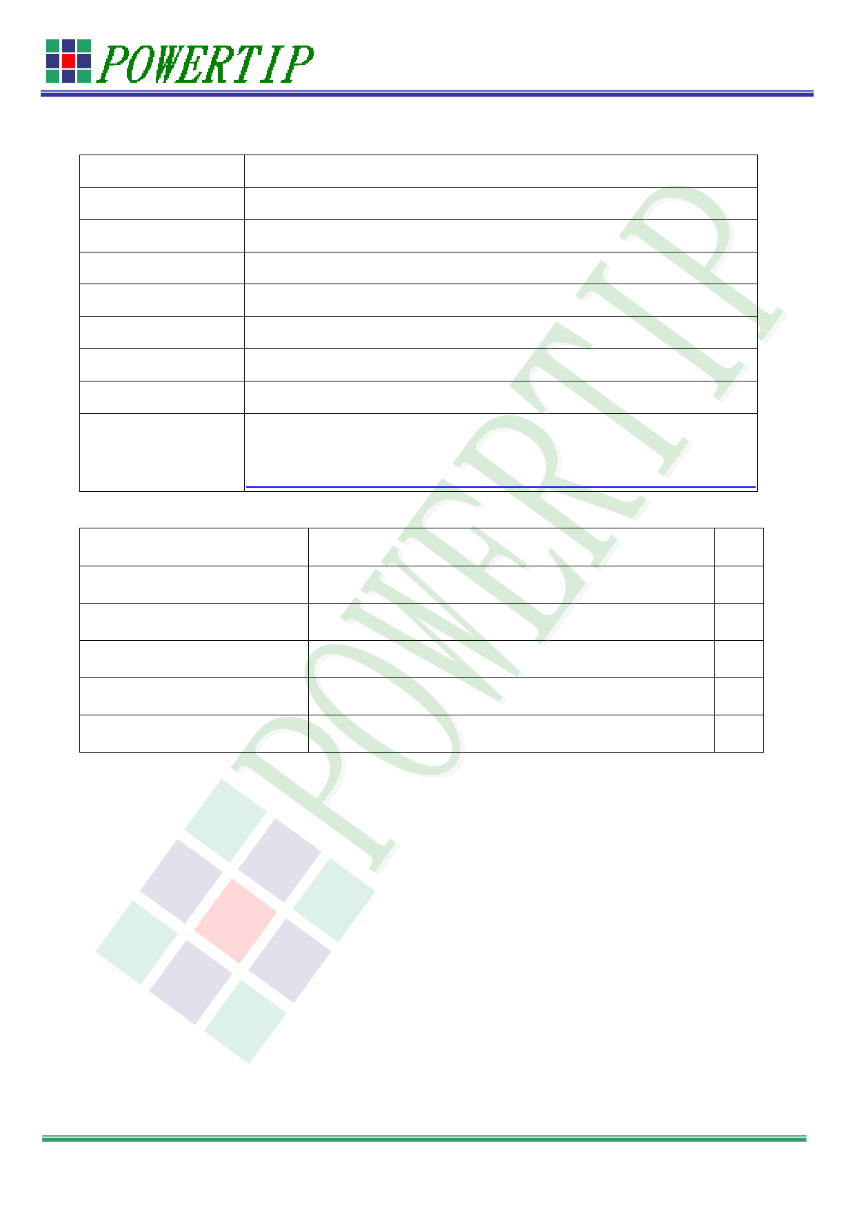 NPC1602WRP-GWA-I pdf, 반도체, 판매, 대치품
