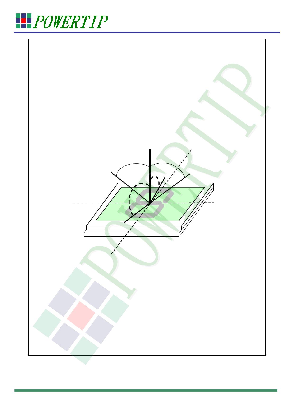 NPC1602WRP-GWA-I 전자부품, 판매, 대치품