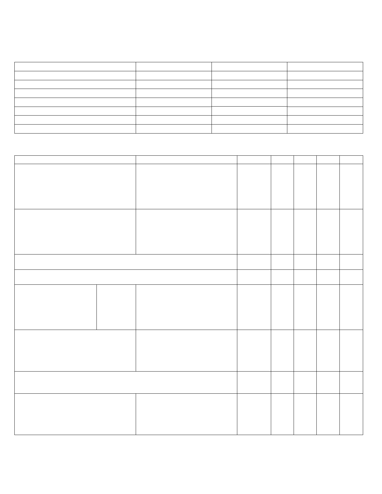 2N2417B 데이터시트 및 2N2417B PDF