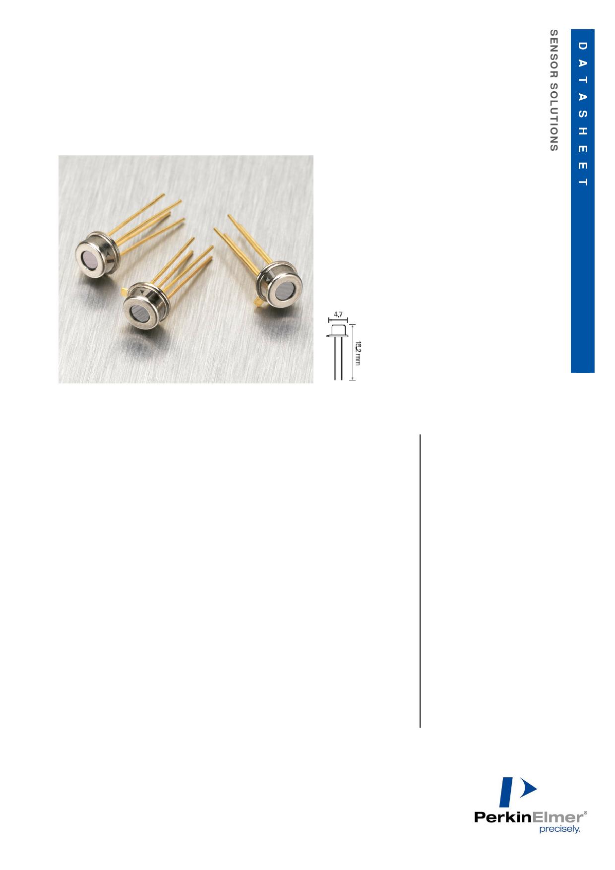 TPS3214 datasheet
