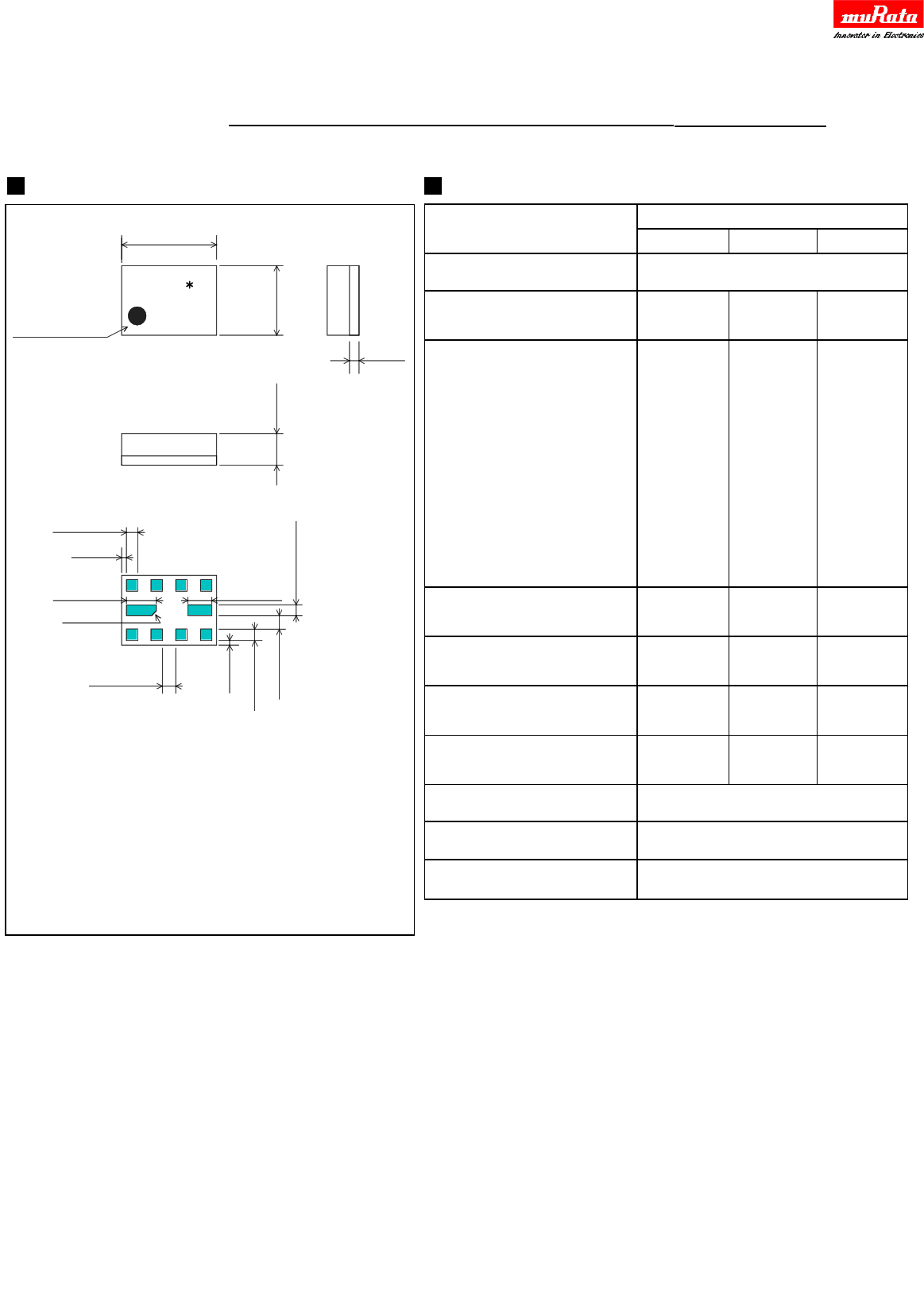 SAWFD1G90CR0F0A دیتاشیت PDF