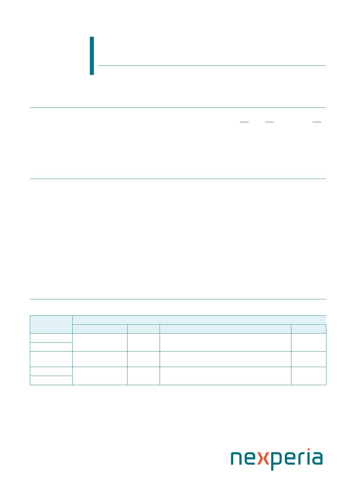 74HC7541 Datasheet, 74HC7541 PDF,ピン配置, 機能