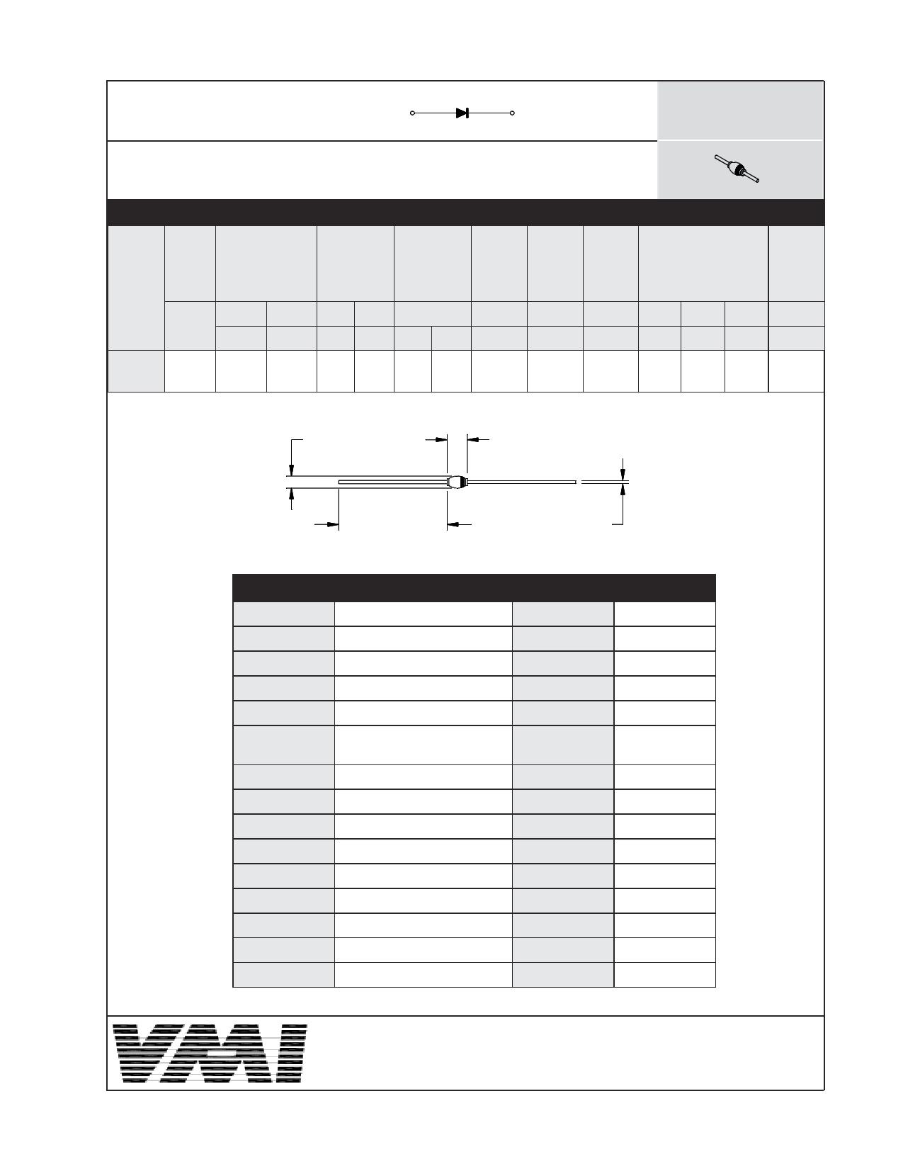 X10FF3 دیتاشیت PDF