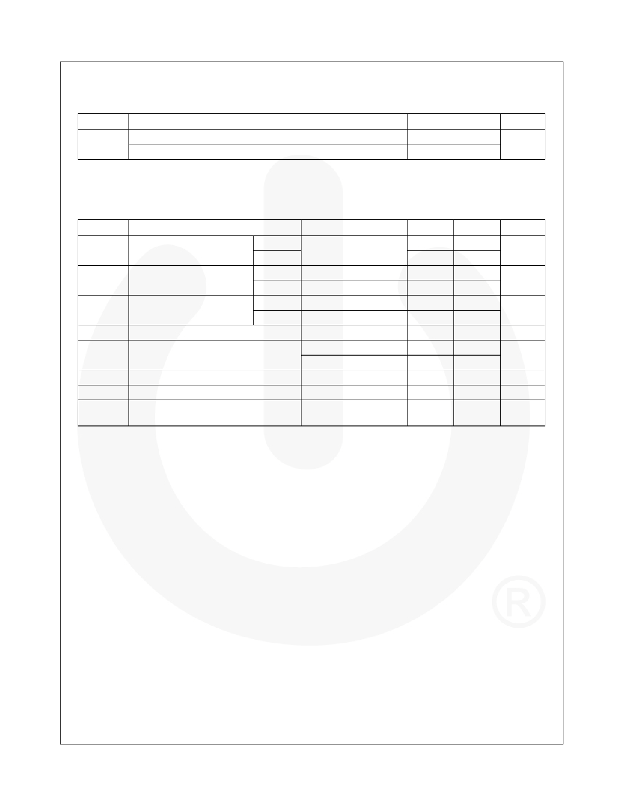 TIP31C pdf, schematic