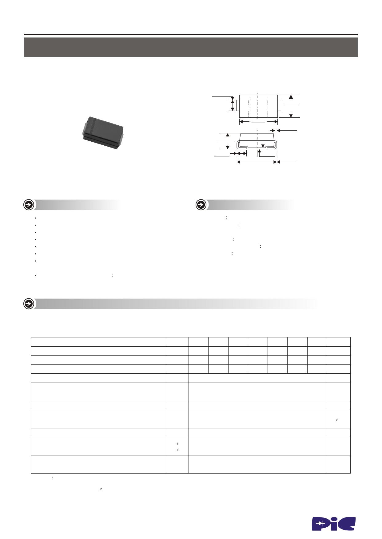FM4001 دیتاشیت PDF