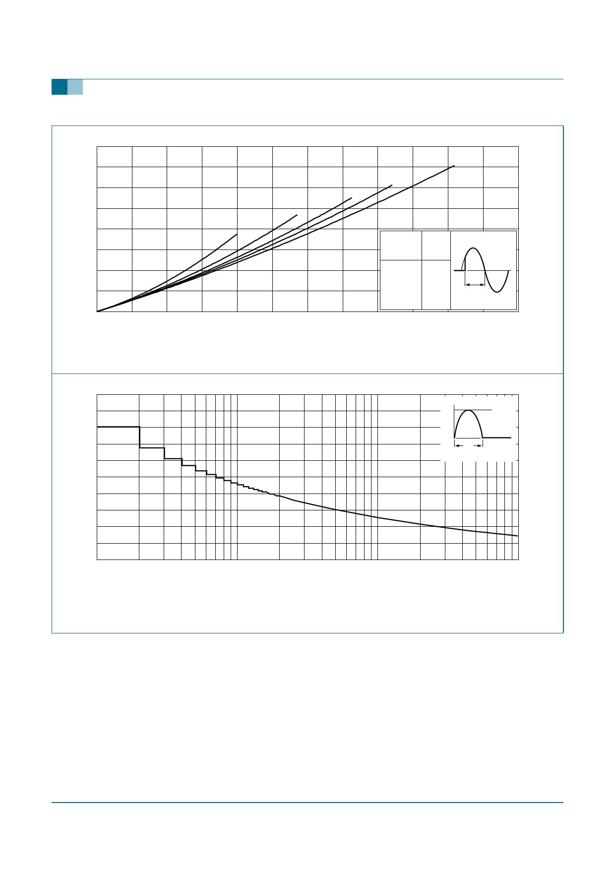BT168 pdf, 電子部品, 半導体, ピン配列