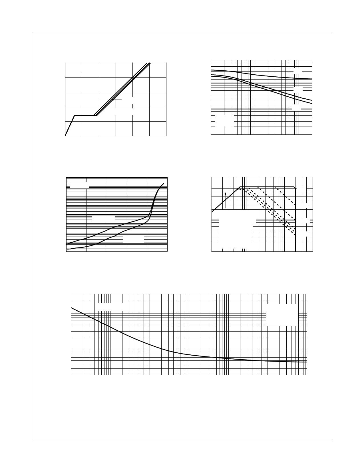FDY1002PZ pdf, 반도체, 판매, 대치품