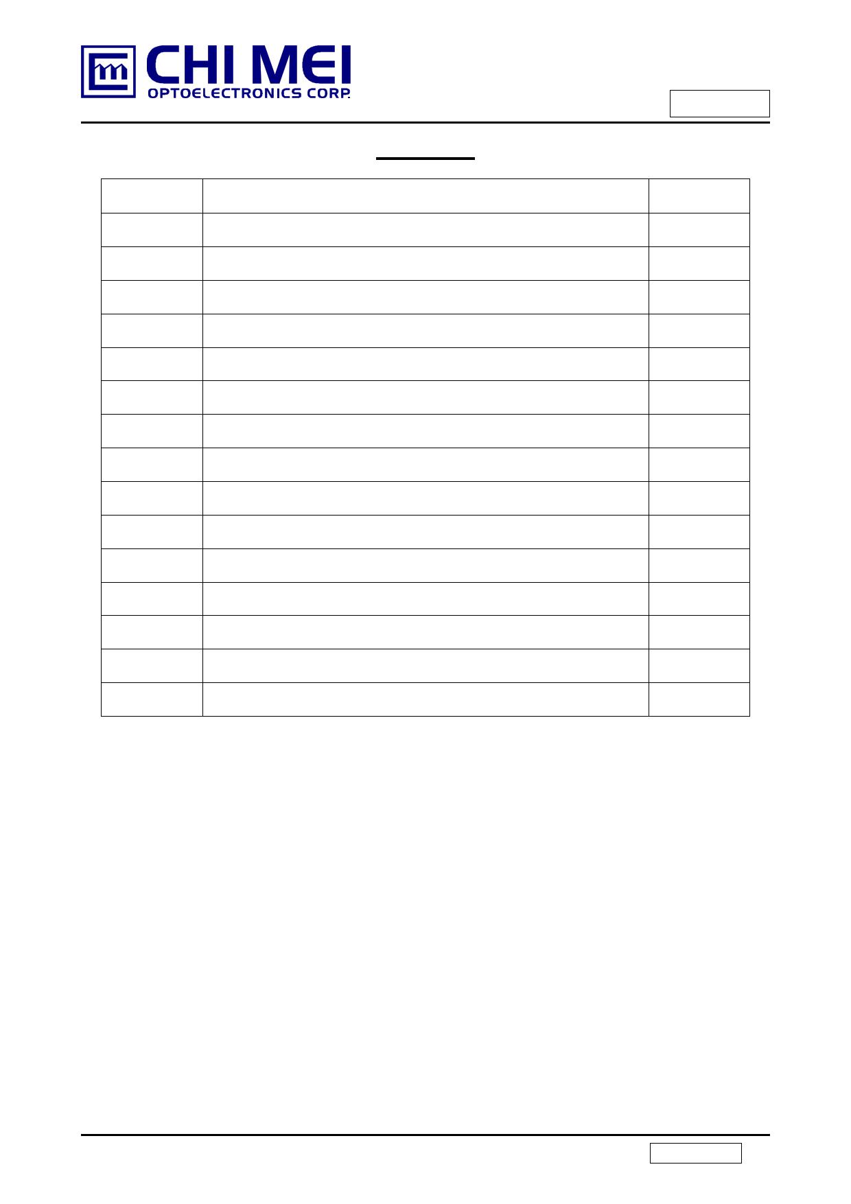 Q05002-601 pdf, schematic