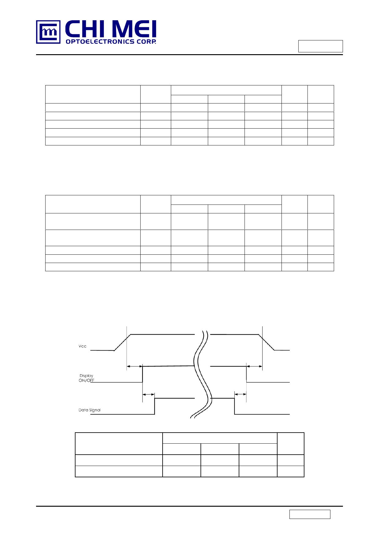 Q05002-601 pdf