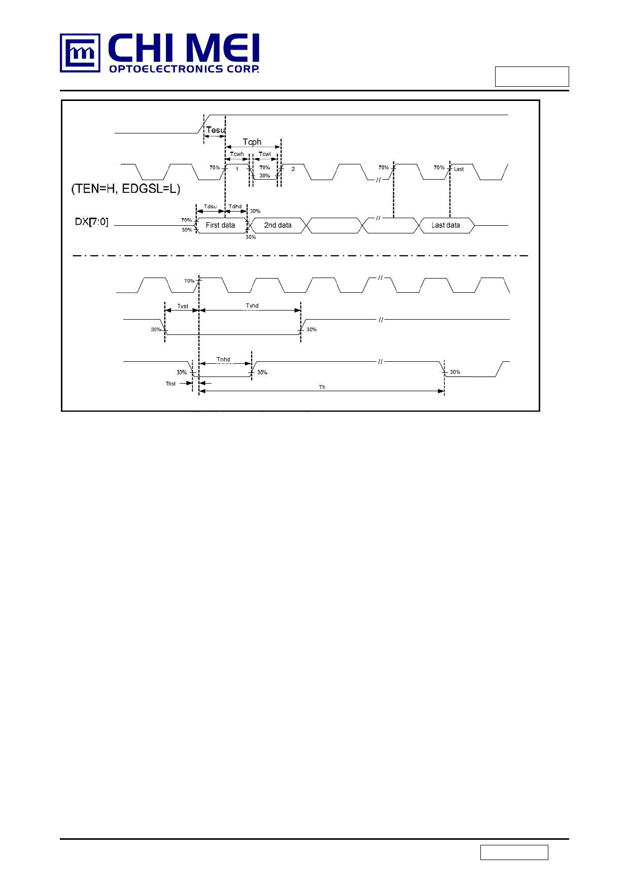 Q05002-601 diode, scr