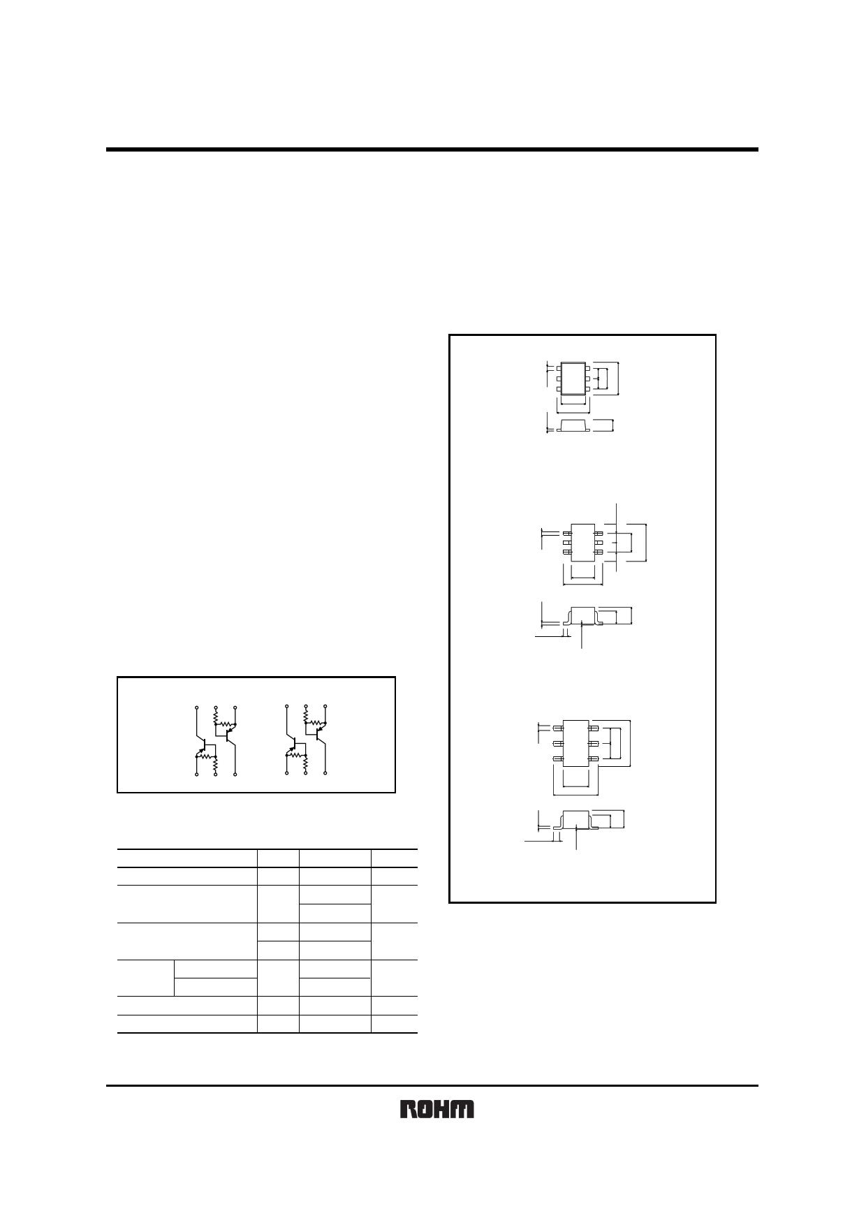 EMB10 دیتاشیت PDF