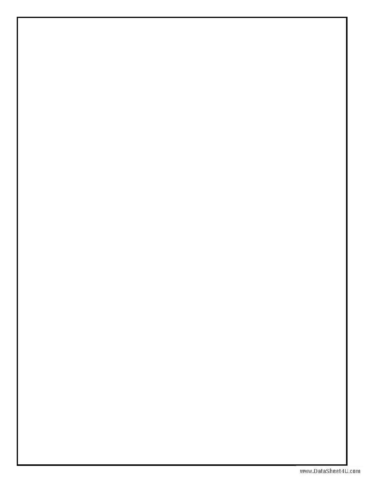 B-4353 Даташит, Описание, Даташиты