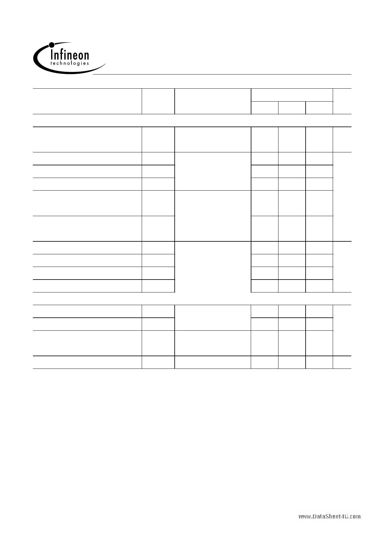 20N60C2 pdf, ピン配列