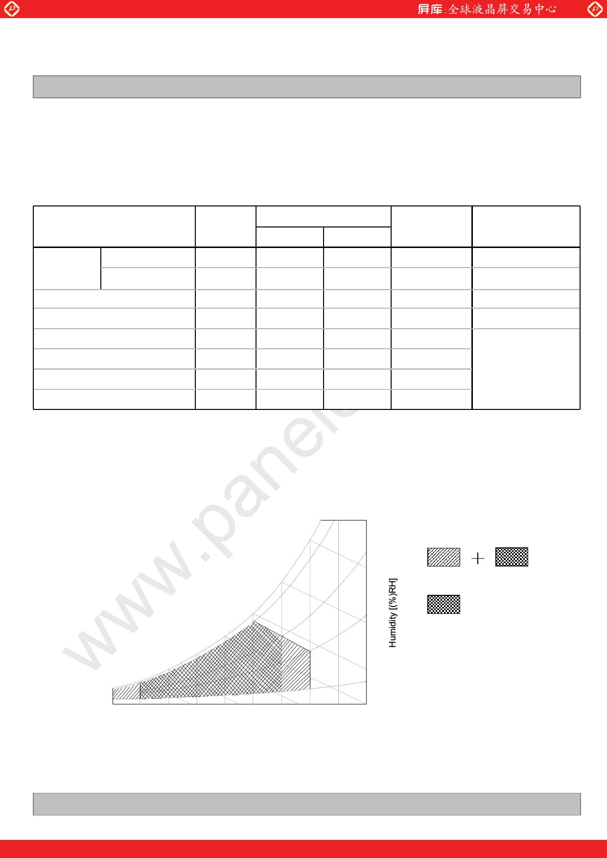 LC320WXN-SBD1 pdf